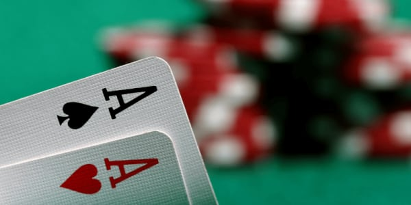 Best Starting Hands in Texas Hold'em Poker